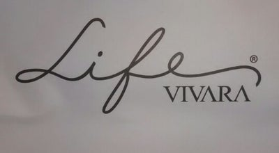 Photo of Jewelry Store Vivara at Shopping Campo Grande, Campo Grande 79031-900, Brazil