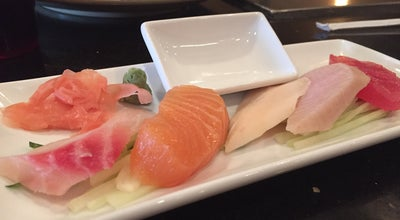 Photo of Japanese Restaurant Shogun Japanese Steakhouse at 492 Emily Dr, Clarksburg, WV 26301, United States