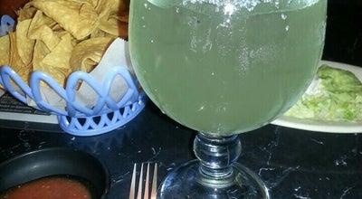 Photo of Mexican Restaurant Los Avina at 235 Atlanta St, McDonough, GA 30253, United States