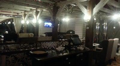Photo of Eastern European Restaurant Панорама at Б. Московская Ул., 44б, Vladimir 600000, Russia