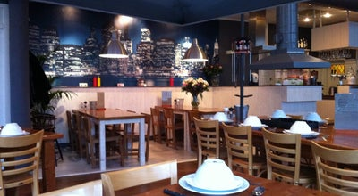 Photo of BBQ Joint BBQ & Grill Hoorn at Nieuwe Noord 46, Hoorn, Netherlands