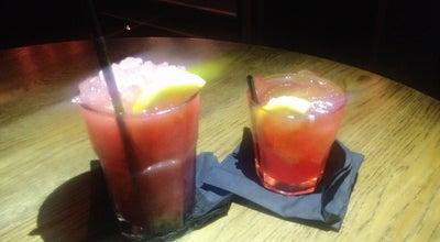 Photo of Bar Trio's Bar and Grill at 44-46 North Ln, Headingley, Leeds LS6 3HU, United Kingdom