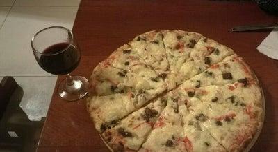 Photo of Pizza Place Chezz Maggy at Balta 413, Chiclayo, Peru
