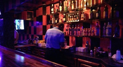 Photo of Music Venue Bar Raiz at Ciudad Quesada, Costa Rica