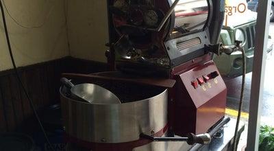 Photo of Breakfast Spot Cafe El Pescador at 27 De Febrero 613 Colonia Centro, Villahermosa 86000, Mexico