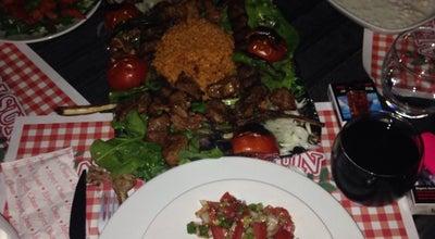 Photo of BBQ Joint Batman Sofrası at Turkey