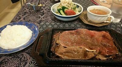 Photo of Burger Joint リベラ at 白南風町1-16, 佐世保市, Japan