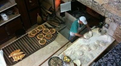 Photo of Bakery Rüştü'nün Fırını at Demirkapı Mah., Trabzon, Turkey