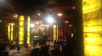Photo of Restaurant Texas de Brazil - Miami Beach at 300 Alton Rd, Miami Beach, FL 33139, United States