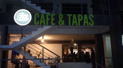 Photo of Tapas Restaurant Las Tapas de Arriba at Anillo Periférico 1807, Monterrey, Mexico