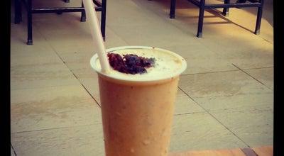 Photo of Cafe shambhu's Coffee Bar at Akota, Vadodara, India