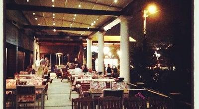 Photo of Nightclub Gardenya at Org. İbrahim Fırtına Blv. No:88, Ordu 52200, Turkey