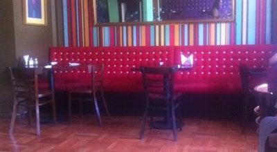 Photo of Gastropub Plaza Victoria at Santa Isabel 052, Providencia 7501402, Chile
