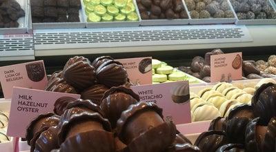 Photo of Dessert Shop godiva chocolatier camarillo outlets at 740 Camarillo Center Dr, Camarillo, Ca 93010, United States