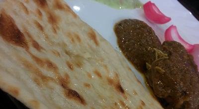Photo of Indian Restaurant Oberoi Biryani at Sector 14 Chowk, Gurgaon, India