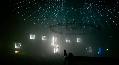 Photo of Nightclub Awakenings at Netherlands