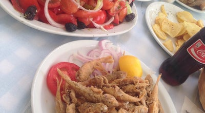 Photo of Diner Νεμεσις at Greece