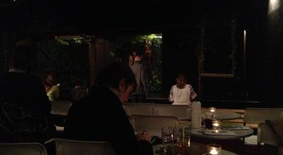 Photo of Comedy Club Theater Arlecchino at Amerbachstrasse 14, Basel 4057, Switzerland