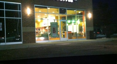 Photo of Coffee Shop Biggby Coffee at 51185 Van Dyke Ave, Shelby, MI 48316, United States