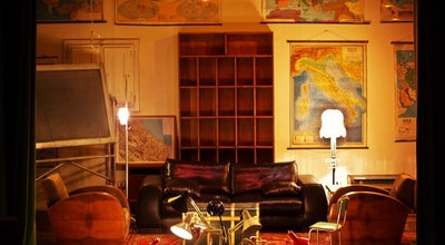 Photo of Hostel Tasso Hostel at 15 Via Villani, Florence 50123, Italy