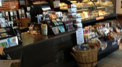 Photo of Coffee Shop Starbucks at 12957 Fair Lakes Shopping Ctr, Fairfax, VA 22033, United States