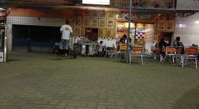 Photo of Burger Joint Varandão at Brazil