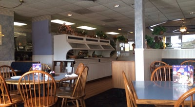 Photo of American Restaurant Country Kitchen at 495 E Wickenburg Way, Wickenburg, AZ 85390, United States