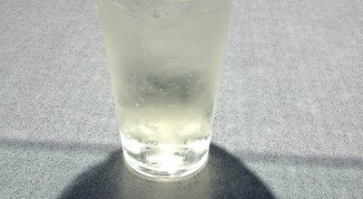 Photo of Bar Protocol at 2 Colombo Street, Christchurch, New Zealand