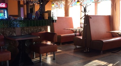 Photo of Bar Мельница at Ул. Свердлова, 53 445026, Russia