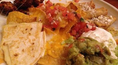 Photo of Mexican Restaurant El Mariachi at 44 Taunton Grn, Taunton, MA 02780, United States