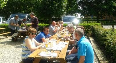 Photo of Bar 't Oud Liefken at Stoktevijver 65, Zomergem 9930, Belgium