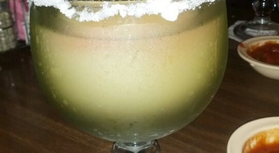 Photo of Mexican Restaurant Margarita's Mexican Restaurant at 1027 N Loop 336 W, Conroe, TX 77301, United States
