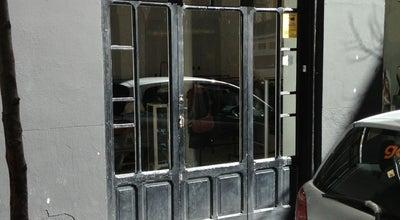 Photo of Boutique Oak at Calle De Belén, Madrid, Spain