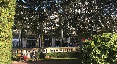 Photo of Sushi Restaurant Sushi Shop at 62, Place De L'hotel De Ville, Le Havre 76600, France