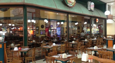 Photo of Brazilian Restaurant Tonilu Bier Plaza at Plaza Shopping Itu, Itu, Brazil