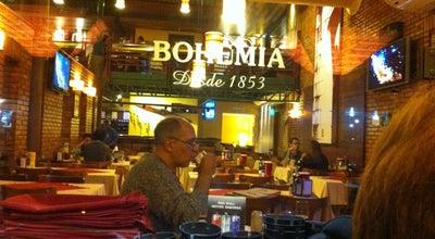 Photo of Bar Bar do Beto at Av. Venâncio Aires, 876, Porto Alegre 90040-193, Brazil