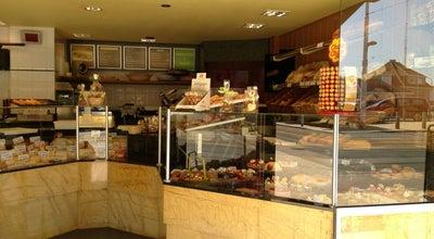 Photo of Bakery Verswaren Rapallo at Leopoldlaan 268, Middelkerke 8430, Belgium