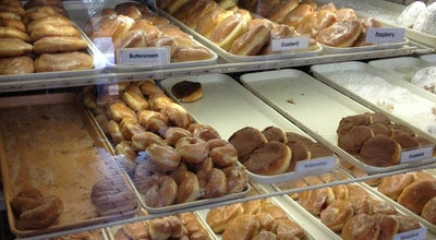 Photo of Bakery Paul's Bakery at 2008 Lafayette Blvd, Fredericksburg, VA 22401, United States