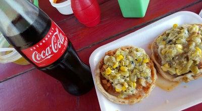 Photo of Mexican Restaurant Taquito del Sur at Josefa Ortiz, Navojoa, Mexico