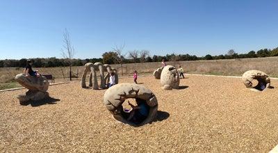 Photo of Park Champion Park at 3900 Brushy Creek Rd, Cedar Park, TX 78613, United States