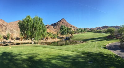 Photo of Golf Course Cascata at One Cascata Drive, Boulder City, NV 89005, United States
