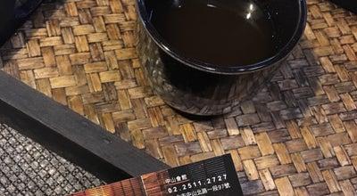 Photo of Massage 悅禾泰式養身會館 Villa.like at 安和路二段171巷9號, Taipei, Taiwan