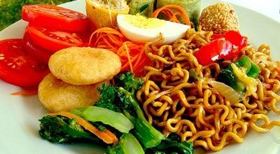 Photo of Chinese Restaurant Lótus at R. Germano Berner, Lajeado 95900-000, Brazil