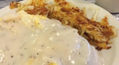 Photo of Breakfast Spot Joe K's at 2530 State St, Alton, IL 62002, United States