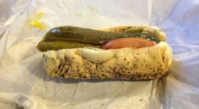Photo of Sandwich Place Luke's Deli at 1219 Mount Zion Ave, Janesville, WI 53545, United States