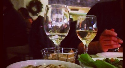Photo of Turkish Restaurant Mutfak at Λαοδίκης 38, Γλυφάδα 166 74, Greece