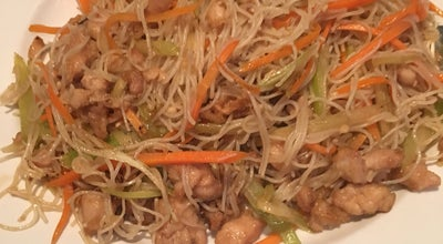 Photo of Asian Restaurant Siao's Little Hunan Restuarant at 4748 Mahoning Ave, Youngstown, OH 44515, United States
