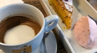 Photo of Bistro inkognito bistro café at Lilla Fiskaregatan, Lund 222 22, Sweden