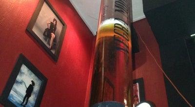 Photo of Pub Rock Life at Manuel J. Clouthier 440 Local 7g, Zapopan 45038, Mexico