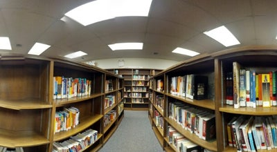 Photo of Library New York Public Library - Todt Hill-Westerleigh at 2550 Victory Blvd, Staten Island, NY 10314, United States